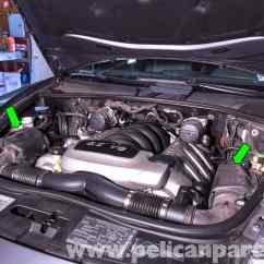 Porsche Cayenne Wiring Diagram Guitar Diagrams Humbucker 2004 Parts Www Toyskids Co 2005 Engine Volkswagen 2012 Suv Grill