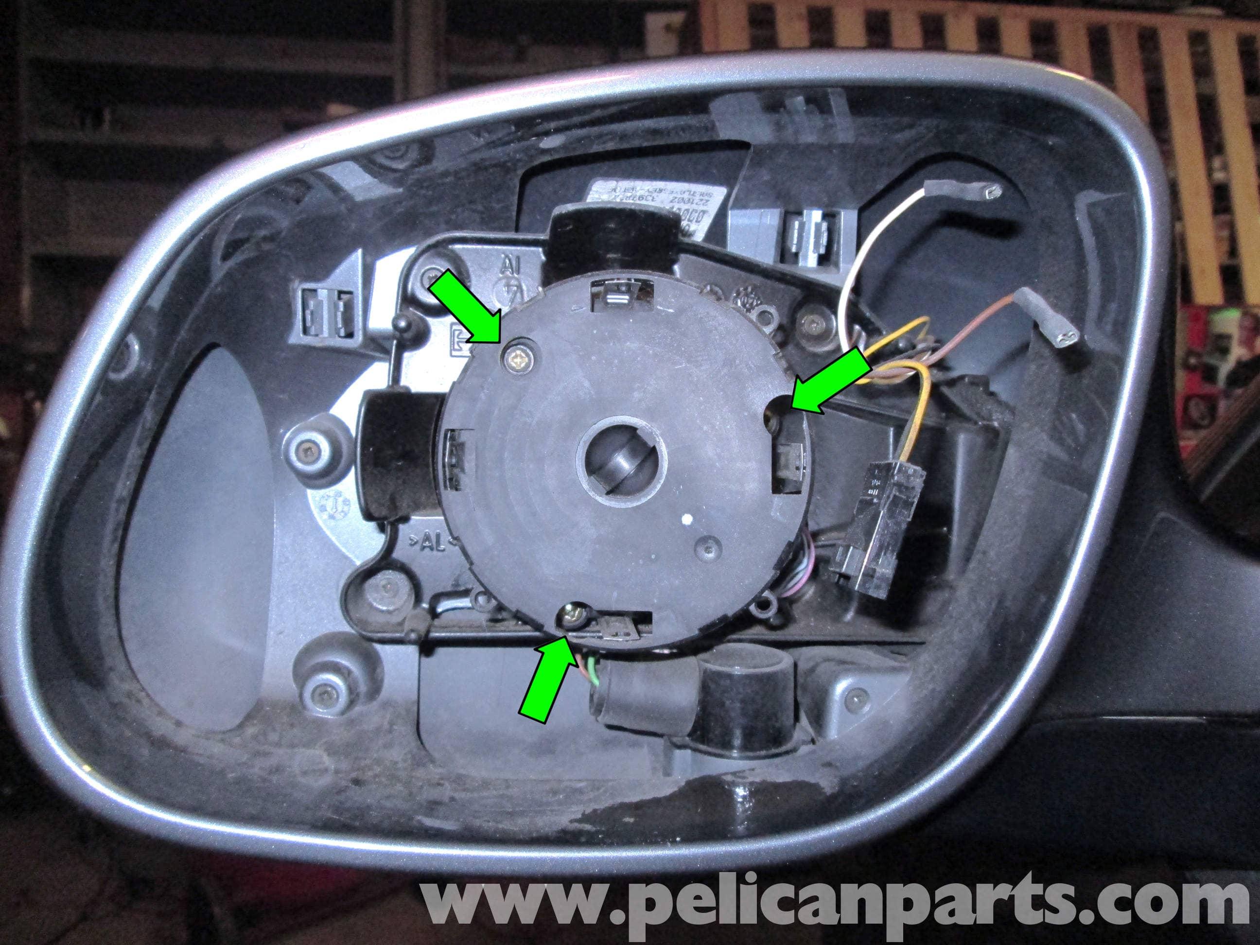 2008 Jeep Commander Fuse Box Diagram Porsche Cayenne Mirror Motor Replacement 2003 2008