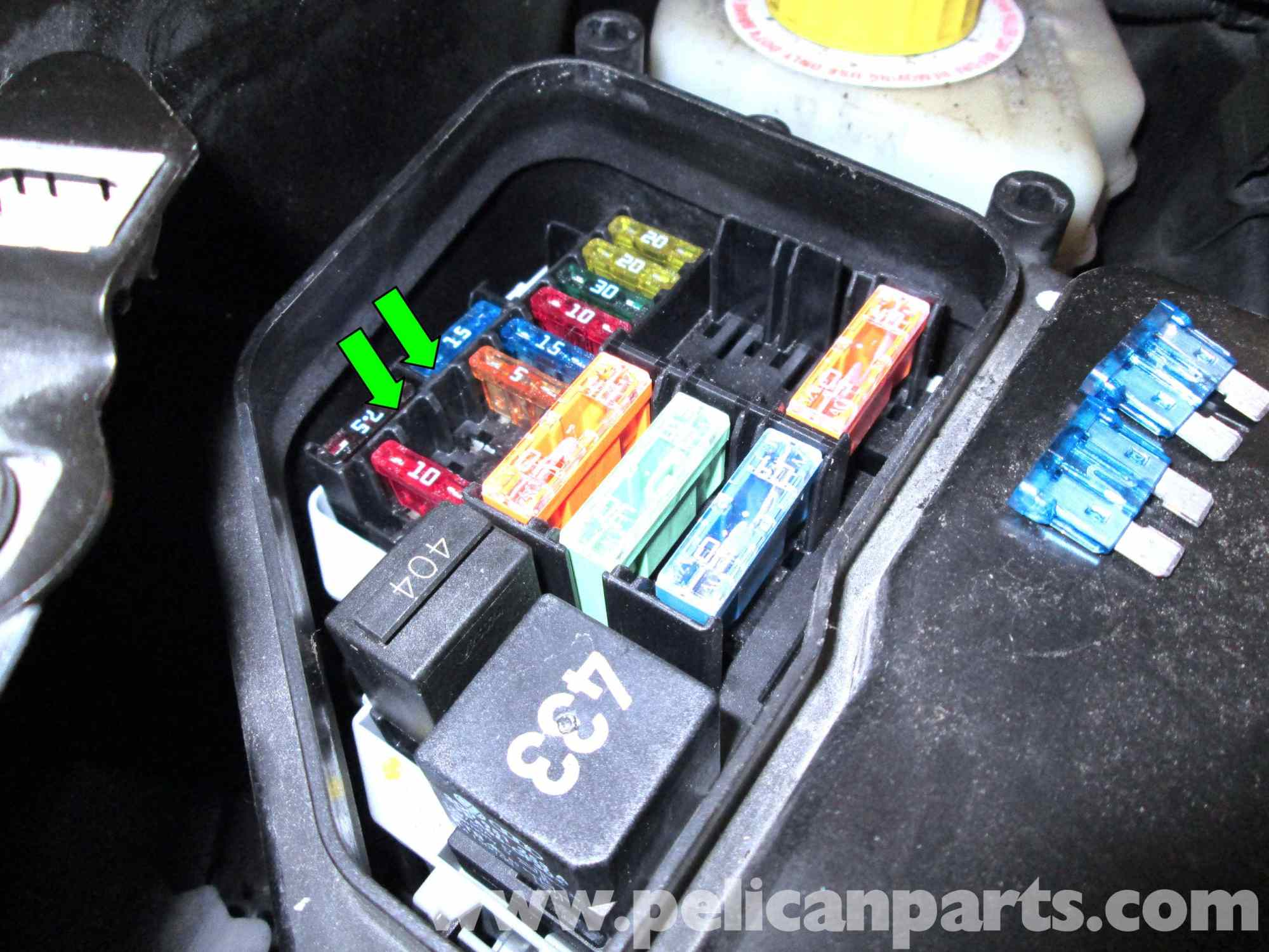 hight resolution of diagram besides bmw e46 fuse diagram on 2004 porsche cayenne s fuse diagram besides bmw e46 fuse diagram on 2004 porsche cayenne s fuse