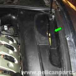 Porsche Cayenne Wiring Diagram Cctv Microphone 2005 Engine Get Free Image About Fuse Panel Library