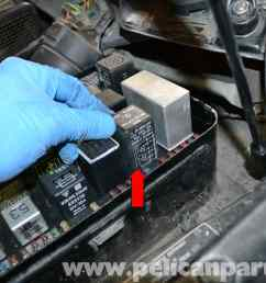 porsche 944 fuse box removal wiring library vw rabbit fuse box porsche 944 fuse box [ 2591 x 1728 Pixel ]