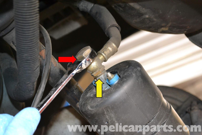 porsche 944 s2 wiring diagram 2004 ford explorer starter fuel pump removal free engine image