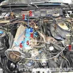 1987 Porsche 924s Wiring Diagram Garmin 84 944 Engine Diagram, 84, Get Free Image About