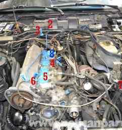 84 porsche 944 engine diagram 84 get free image about wiring diagram 1980 toyota pickup 1980 toyota pickup [ 1536 x 1024 Pixel ]