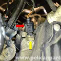 2012 Vw Jetta Fuse Box Diagram 1995 Jeep Wrangler Radio Wiring Volkswagen Golf Gti Mk Iv Reverse Light Switch Replacement (1999-2005) - Pelican Parts Diy ...
