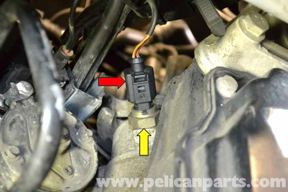 medium resolution of volkswagen golf gti mk iv reverse light switch replacement 2000 volkswagen golf fuse diagram 2000 volkswagen