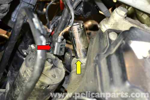 small resolution of volkswagen golf gti mk iv reverse light switch replacement 1999 golf reverse light switch wiring diagram