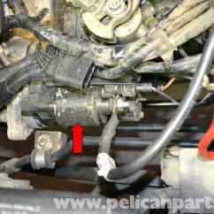 Mk4 Jetta Starter Wiring Diagram 01 Ford F150 Fuse 2003 Vw R32 Gti Manual 1 8t Starting System