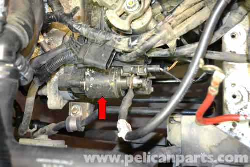 small resolution of 1998 ford explorer flasher wiring diagram