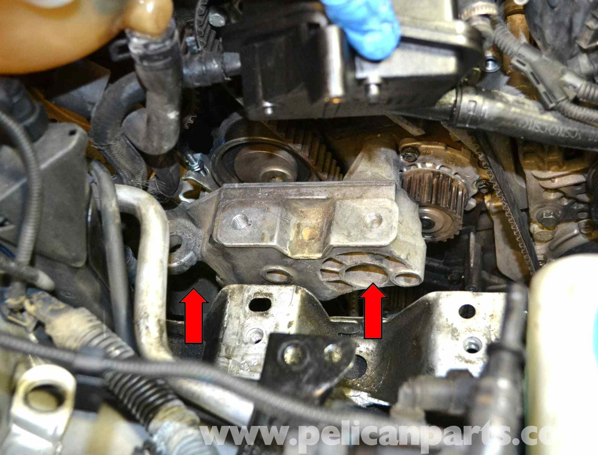 hight resolution of vw engine mount diagram wiring librarylarge image extra large image volkswagen golf gti mk iv engine