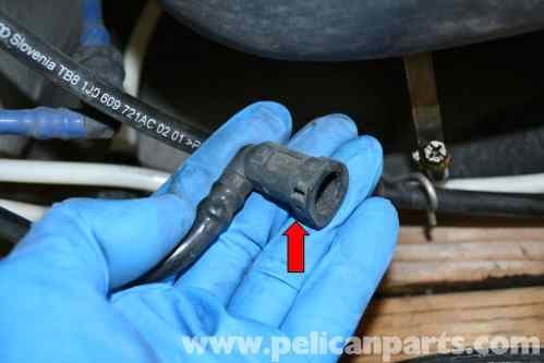 small resolution of 01 jetta fuel filter location