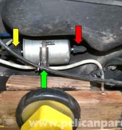 2001 volkswagen passat fuel filter location wiring diagram2001 volkswagen passat fuel filter location 2002 jetta fuel [ 1535 x 1024 Pixel ]