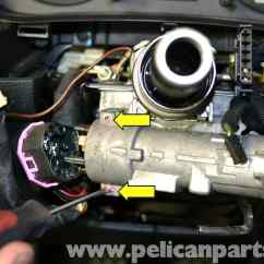 Vw Polo 9n Central Locking Wiring Diagram 72 Nova Volkswagen Golf Gti Mk Iv Ignition Switch And Lock Cylinder Large Image Extra