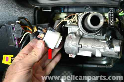 small resolution of volkswagen golf gti mk iv ignition switch and lock 1990 chevy c1500 ignition coil wiring diagram 1990 chevy c1500 ignition coil wiring diagram