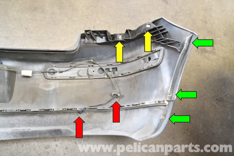 Diagram 4 Wiring Diagrams Volkswagen Polo Service And Repair