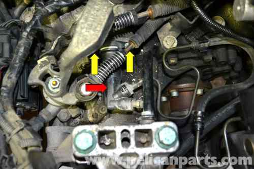 small resolution of diagram 2002 jetta vr6 24v engine wiring librarydiagram 2002 jetta vr6 24v engine