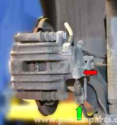 large image extra large image release parking brake  [ 2592 x 2171 Pixel ]