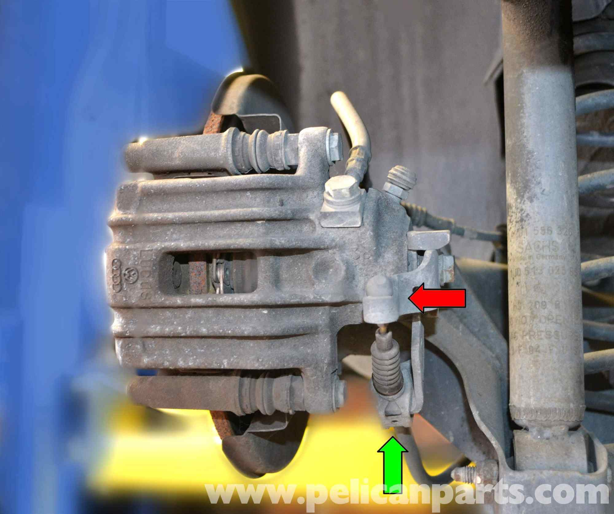 hight resolution of large image extra large image release parking brake