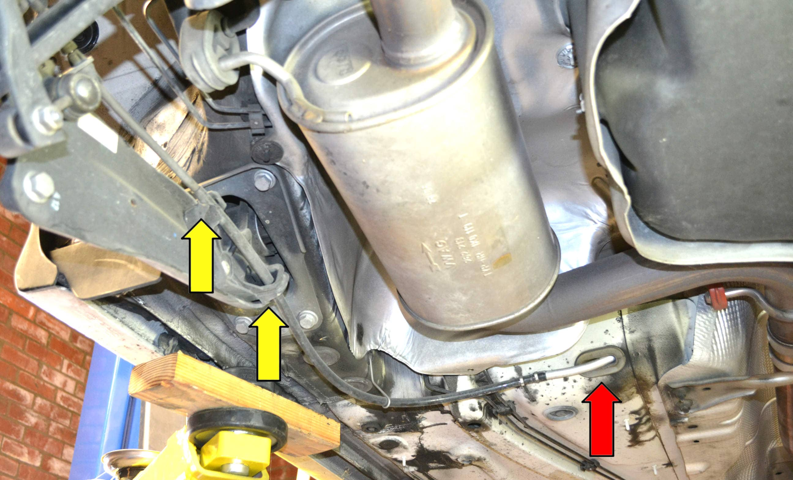Chevy Parts Diagrams Oem Chevy Free Engine Image For User Manual