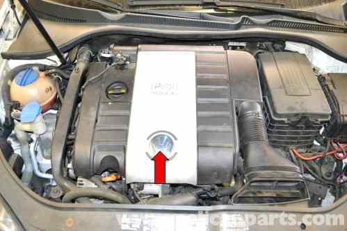 small resolution of intake air temperature sensor replacement