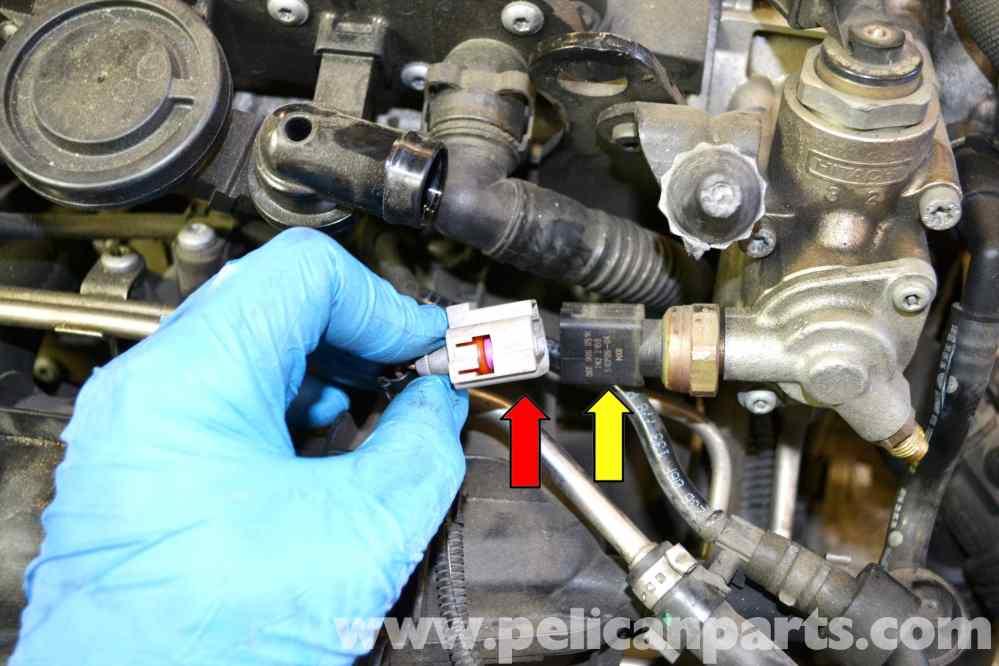 medium resolution of 2013 volkswagen mk6 gti wiring diagram images gallery