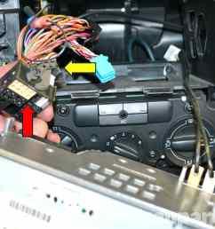vw mk5 radio wiring blog wiring diagram mix vw mk5 radio wiring electrical schematic wiring diagram [ 2591 x 1728 Pixel ]