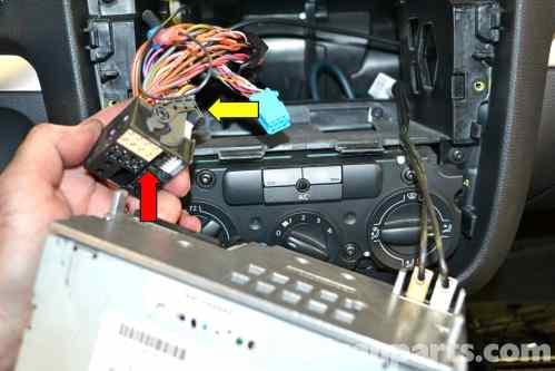 small resolution of vw mk5 radio wiring blog wiring diagram mix vw mk5 radio wiring electrical schematic wiring diagram
