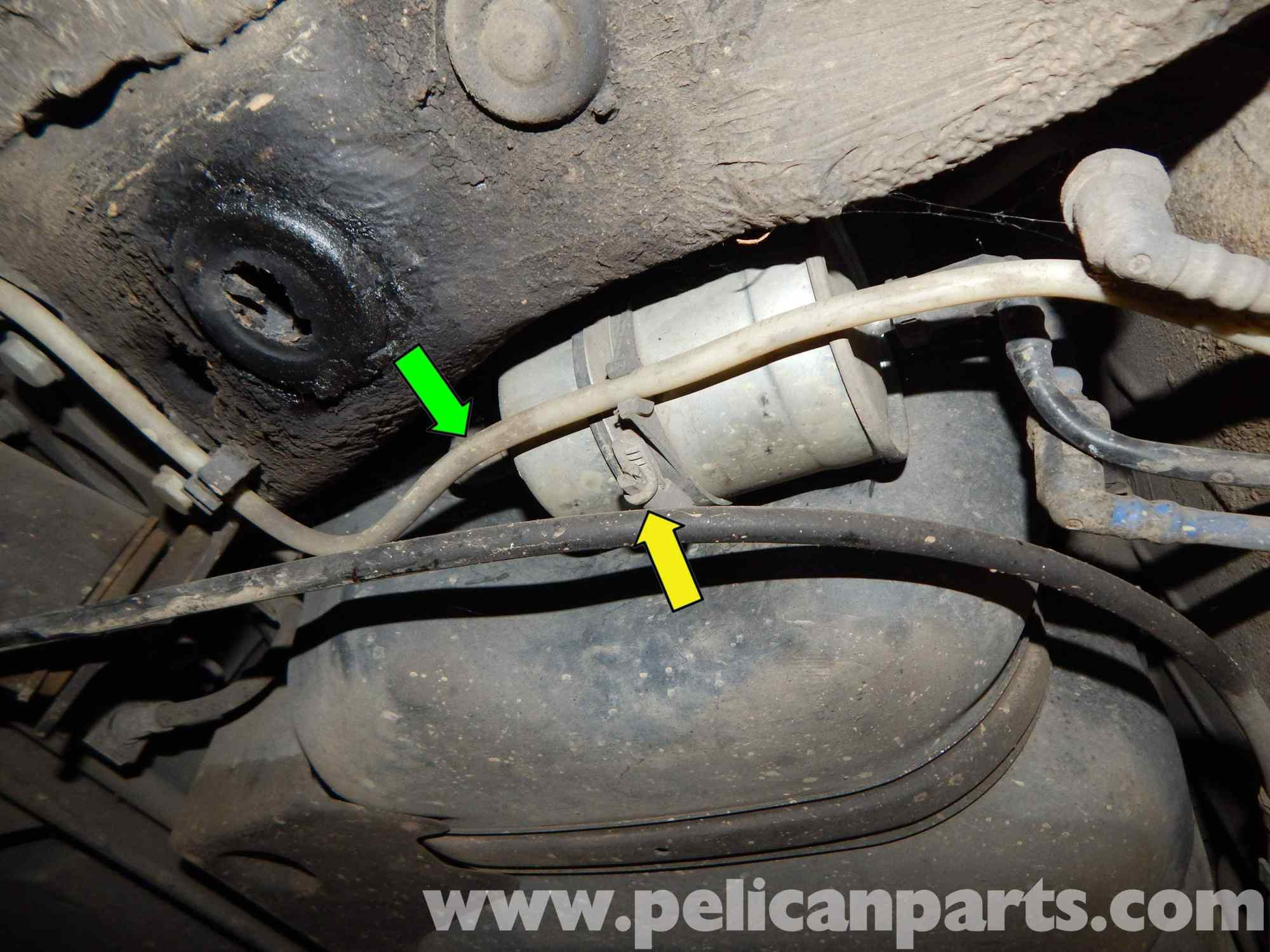 hight resolution of jetta fuel filter wiring diagram centre