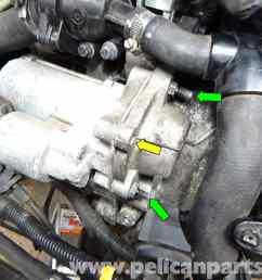 starter wiring diagram large image extra large image volvo  [ 2592 x 1944 Pixel ]