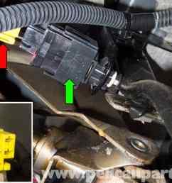 98 volvo s70 dash switch wiring wiring diagramsvolvo v70 brake light switch replacement 1998 2007 [ 2592 x 1767 Pixel ]