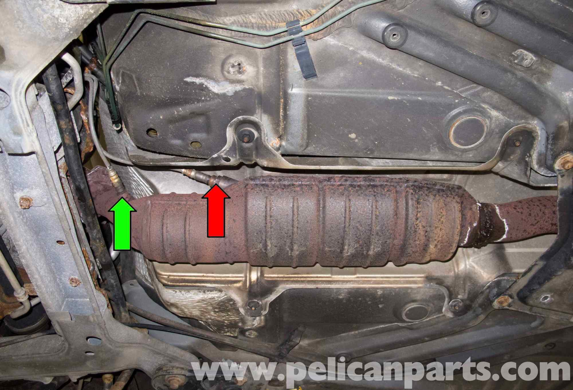 hight resolution of volvo v70 oxygen sensor replacement normally aspirated engine wiring diagram volvo v70 2006 along with volvo oxygen sensor location