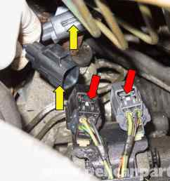 volvo v70 oxygen sensor replacement normally aspirated engine wiring diagram volvo v70 2006 along with volvo oxygen sensor location [ 2592 x 1767 Pixel ]