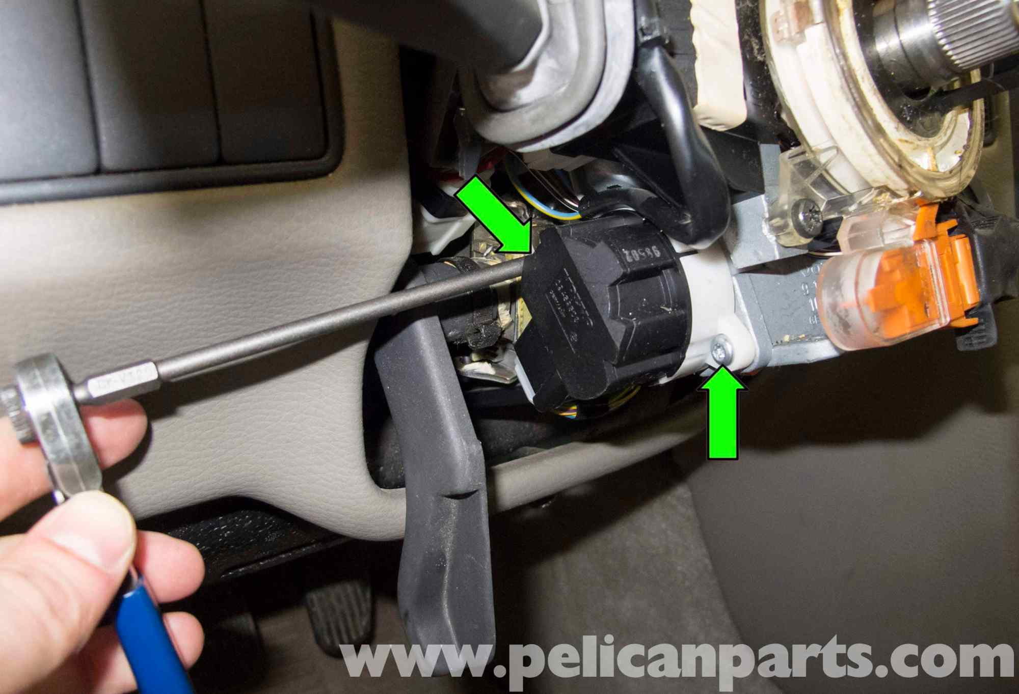 hight resolution of 1998 volvo v70 ignition switch wiring diagram volvo v70 ignition switch replacement 1998
