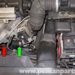 Volvo V70 Wiring Diagram 2007 1970 Chevelle Ignition 2006 Along With Oxygen Sensor Oil Pressure Replacement 1998 Pelican