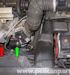volvo v70 oil pressure sensor replacement 1998 2007 pelican large image extra large image [ 2592 x 1767 Pixel ]