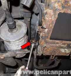 1999 volvo v70 fuel filter wiring library1999 volvo v70 fuel filter [ 2592 x 1767 Pixel ]