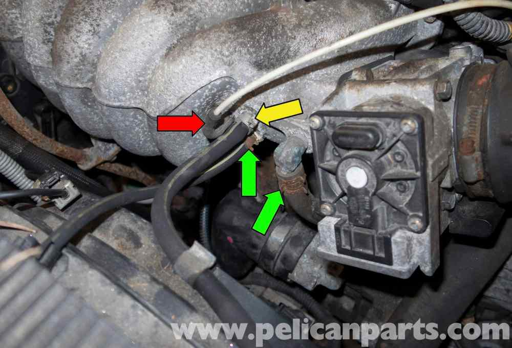 medium resolution of 2004 xc90 engine new car specs and price 2019 2020 toyota 22re parts diagram toyota 22re engine fuel diagrams