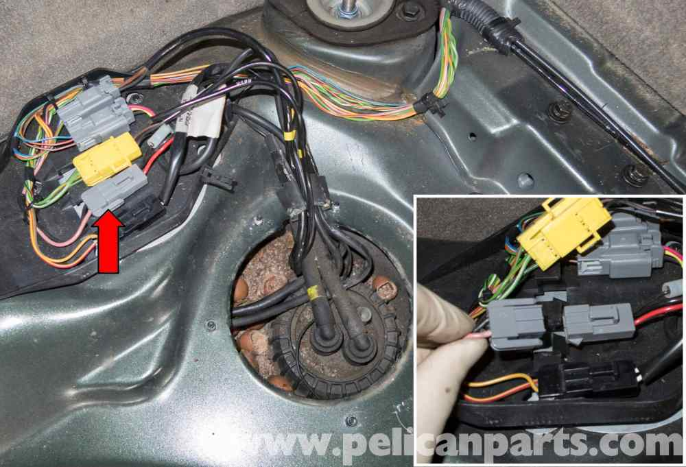 medium resolution of volvo fuel filter 2003 wiring diagram kioti fuel filter volvo fuel filter 2003