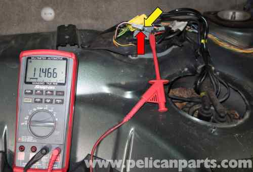 small resolution of  volvo s70 wiring diagram large image extra large image
