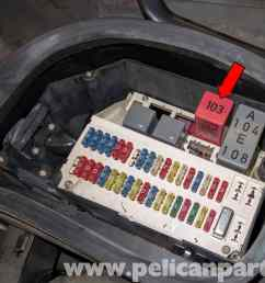 volvo v70 fuel pump replacement 1998 2007 pelican parts diy 2001 volvo v70 fuel pump t5 wiring diagram [ 2592 x 1767 Pixel ]