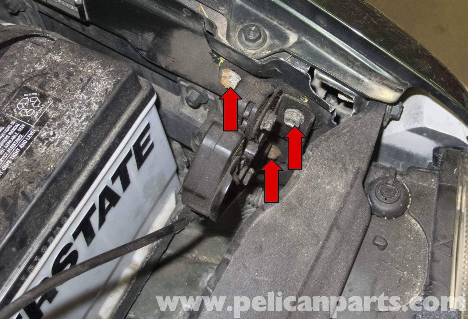 04 volvo xc90 wiring diagram ge profile refrigerator free engine image for