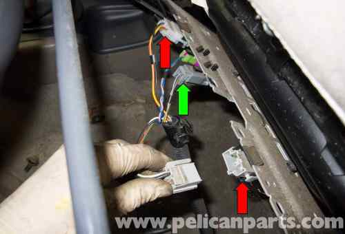 small resolution of volvo 850 1996 seat wiring wiring diagram centre volvo 850 1996 seat wiring