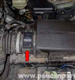 volvo v70 engine management systems 1998 2007 pelican parts diy rh pelicanparts com volvo s70 turbo engine diagram 1998 volvo s70 fuse box diagram [ 2592 x 1767 Pixel ]
