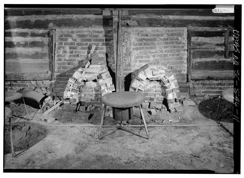 dillon chair 1 2 children s seat cushions smith tobacco barn 4 mile south of secondary road 17 34
