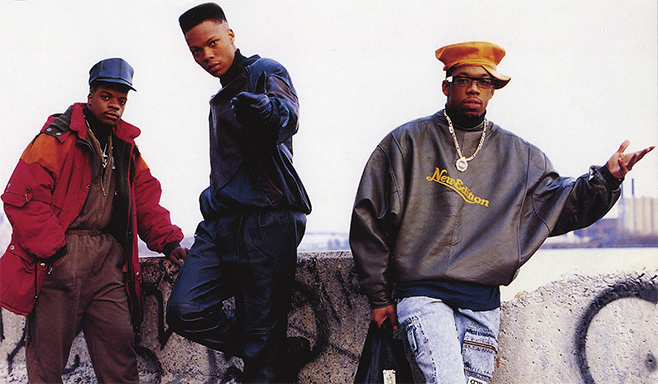 Image result for bell biv devoe