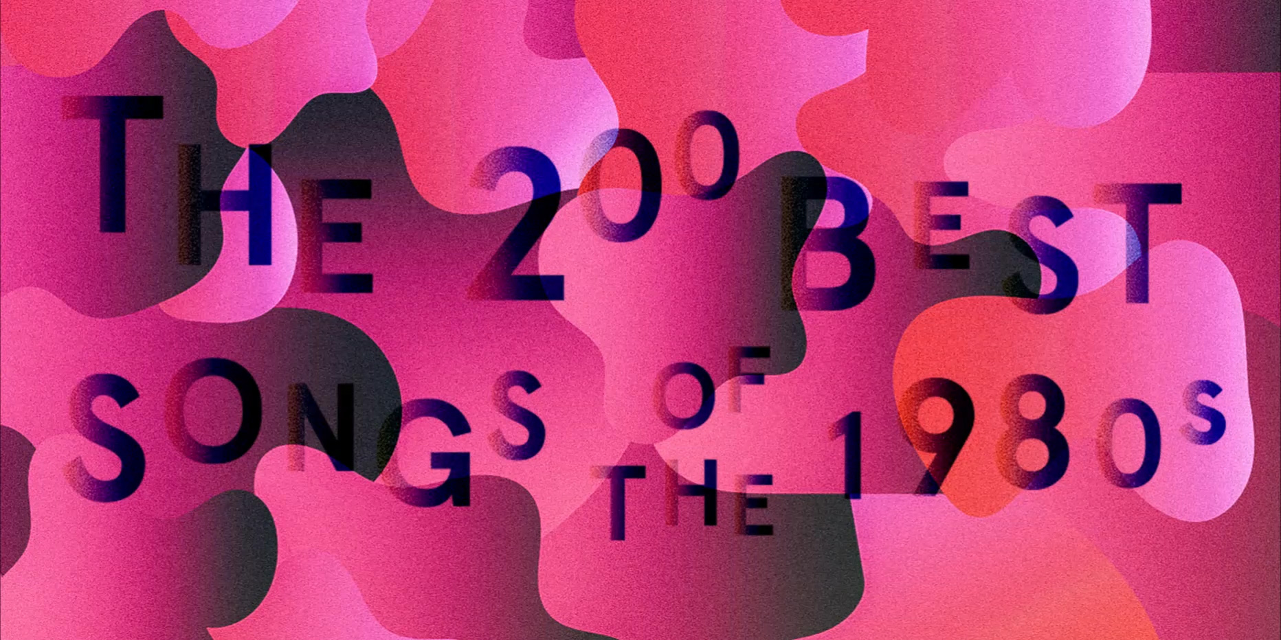 the 200 best songs