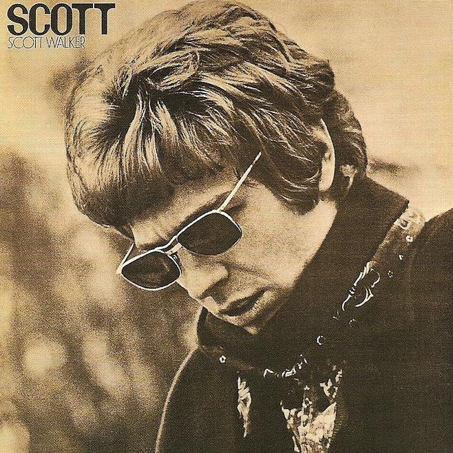 Image result for scott scott walker