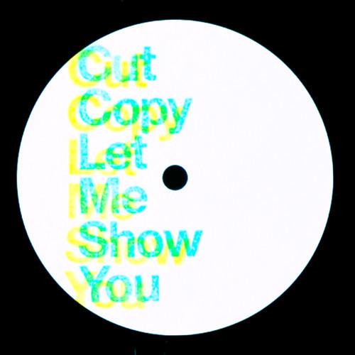 Listen: Cut Copy: