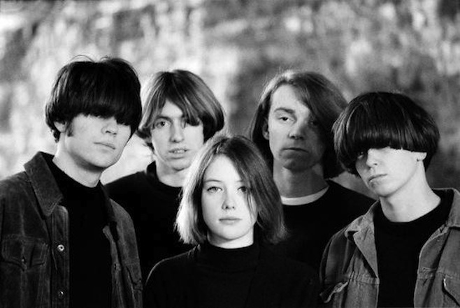 Slowdive Reunion Expands With More Shows, Possibility of New Music