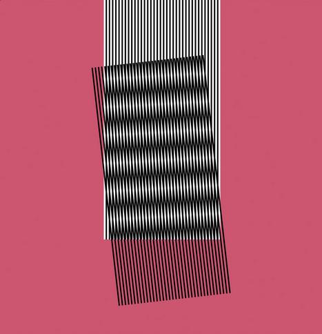 Hot Chip Announce New Album Why Make Sense?, Share
